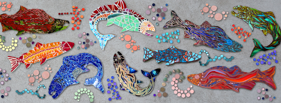 cropped-cheryl-smith-mosaics-fish-mockup1.png